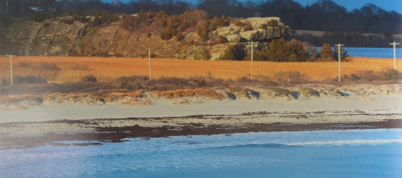 Reed Announces $200,000 for Beach Water Monitoring to Help Keep RI Beaches Clean This Summer