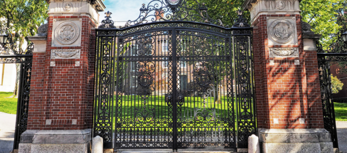 Brown University Gets $53.4M Federal Grant for Alzheimer's Research