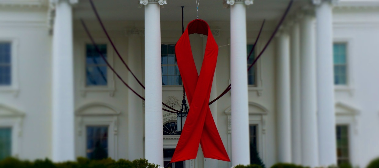 Collins, Reed Introduce Bill to Improve Housing Opportunities for Persons with AIDS (HOPWA) Formula