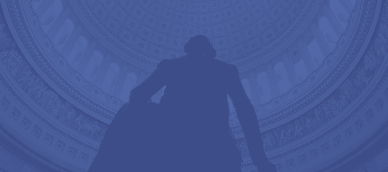 Reed Calls on Full Senate to Ratify Disabilities Treaty