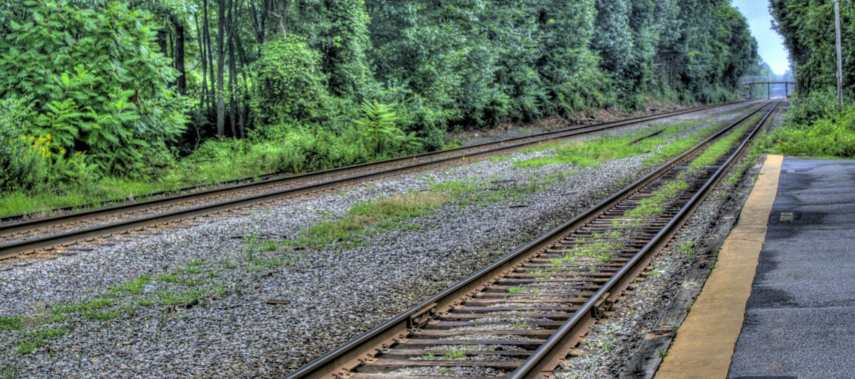Collins, Reed & House Colleagues Urge Administration to Support Implementation of Rail Safety Technology